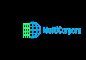 LogoMultiCorpora