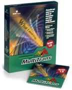Plus d'information sur MultiTrans
