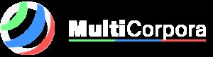 multicorpora website